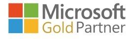 Micsoft & Skypejpg