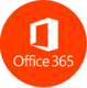 kisspng-logo-office-365-microsoft-office-2-1-microsoft-co-5b7d99141fd879.1840181715349578441305