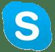 skype_PNG30